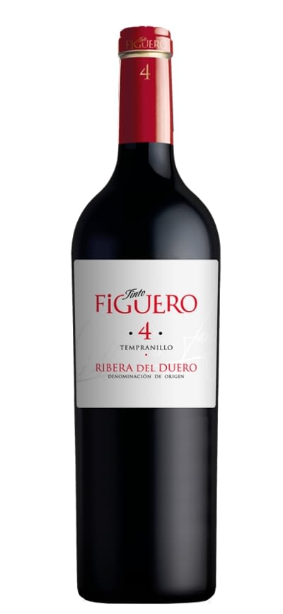 Figuero roble 4m 75 cl