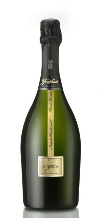 Elyssia Gran Cuvée 75 cl