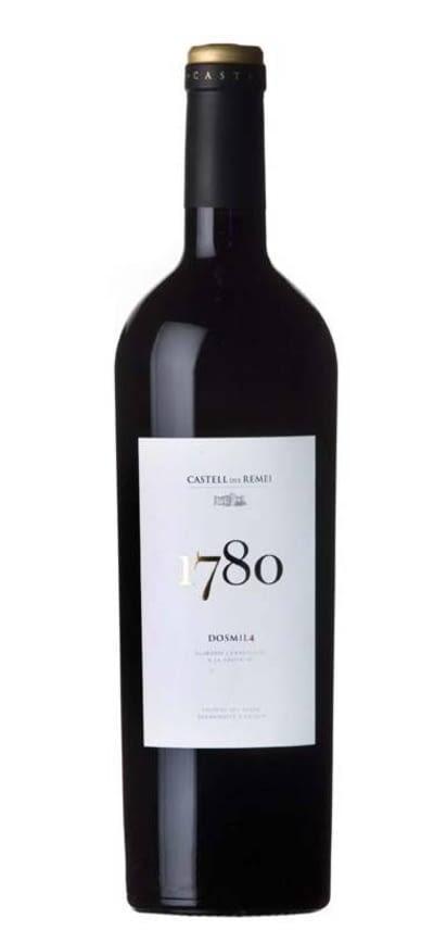1780 Collita Negre 75 cl