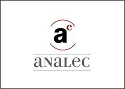 analec
