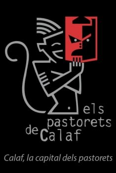Un any sense Pastorets
