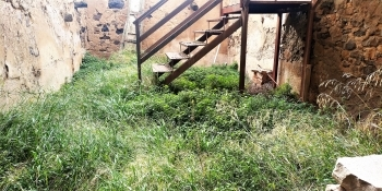 Casa rural a Verdú - 24
