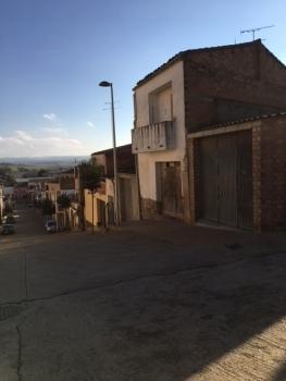 Casa rural a Preixana - 2
