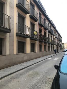 PISOS PER ESTRENAR! - 11