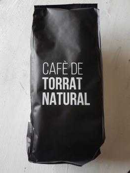 CONSUMIBLE PARA  BEBIDAS CALIENTES CAFÉ EN GRANO - PARA 3000 SERVICIOS - 1