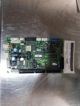 PLACA CPU SAECO 200 - 1