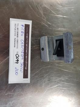 MICRO CAFETERA SAECO 200 - 1