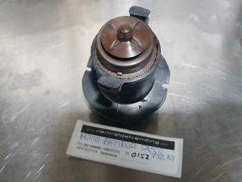 MOTOR BATIDOR SAECO -9111.769 - 1