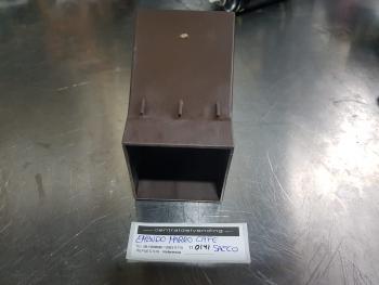 EMBUDO MARRO CAFE SAECO