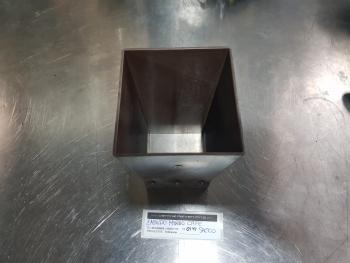EMBUDO MARRO CAFE SAECO - 1