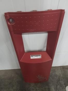 PANEL INFERIOR SAECO SG-500-N - 1