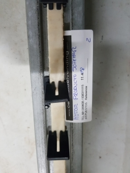 MOTOR PRODUCTO JOFEMAR - 2
