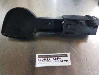 CUCHARA SAECO COMBI