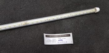 TUBO LED 986 MM.