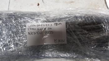 11 SEPARADORES PARA BANDEJAS VENDO 800