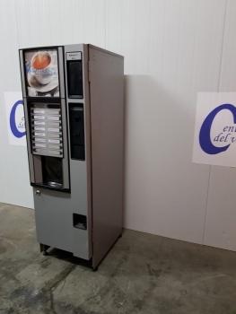 CAFETERA ESPRESSO NECTA KIKKO RY - 2