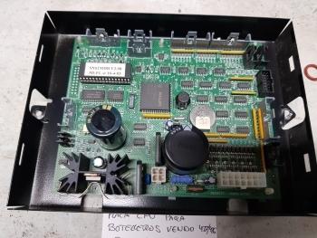 PLACA CPU PARA BOTELLEROS VENDO VDI 477/476 ( PN396777) - 1