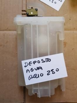 DEPOSITO BREAK MAS BOYA AGUA NECTA BRIO250