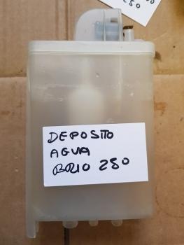 DEPOSITO BREAK MAS BOYA AGUA NECTA BRIO250 - 1