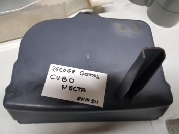 RECOGE GOTAS CUBO NECTA - 1