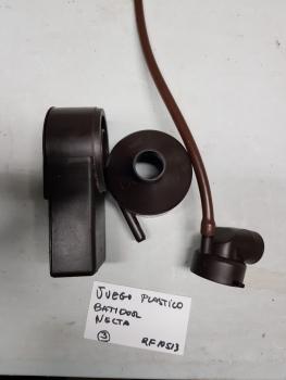 JUEGO BATIDOR NECTA - 1