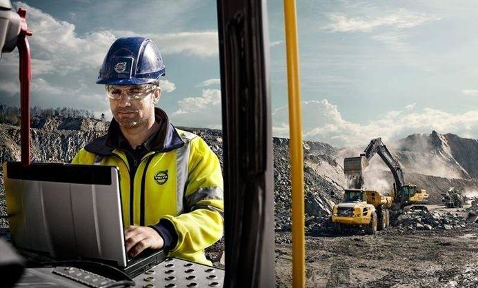 Mejor servicio gracias a los nuevos programas de Volvo