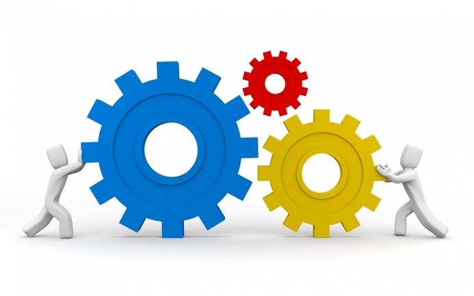 Qué significa para nosotros la renovación de la certificación de calidad