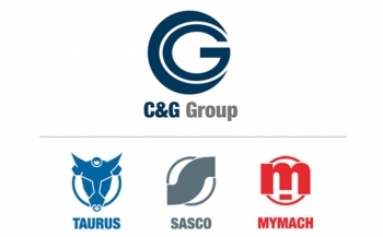 C.E.G. mejora su catálogo de productos y crea nuevas cizallas y pretrituradores