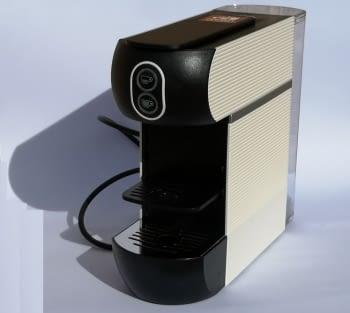 Màquines Cafè COESMA