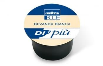 Lavazza Blue Bevanda Bianca (Leche) - 1