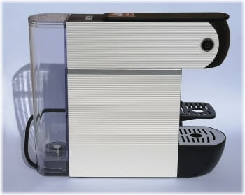 Máquina Café Blu Fiore Plus COESMA - 1