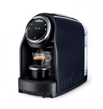 Màquina Cafè Lavazza Blue LB 1150 Classy