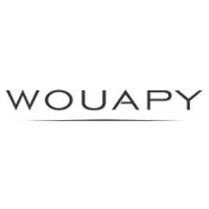 Wouapy Permanentes