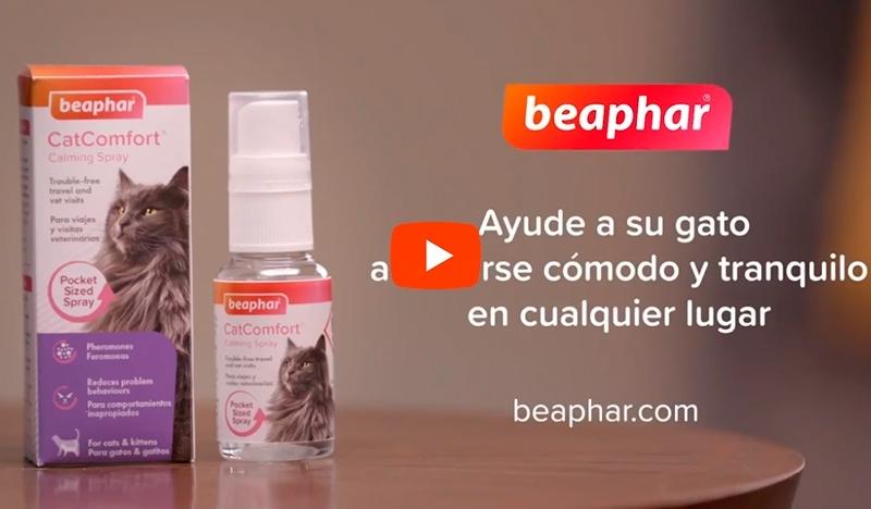 Spray CatComfort Beaphar