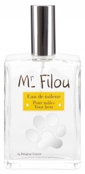 PERFUME MR. FILOU - MACHOS 50ML