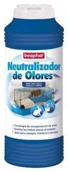NEUTRALIZADOR DE OLORES ROEDORES