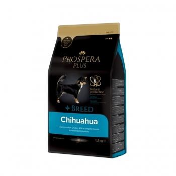PROSPERA PLUS CHIHUAHUA - 1