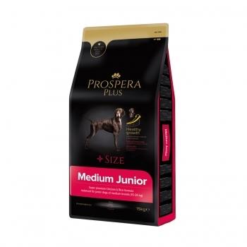 PROSPERA PLUS MEDIUM JUNIOR - 1