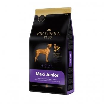 PROSPERA PLUS MAXI JUNIOR - 1