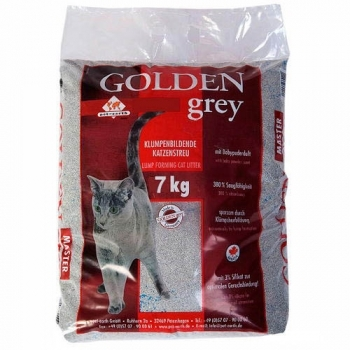 ARENA AGLOMERANTE GOLDEN GREY