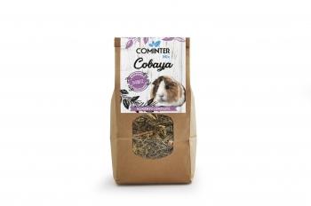 COMINTER MIX NATURE COBAYA