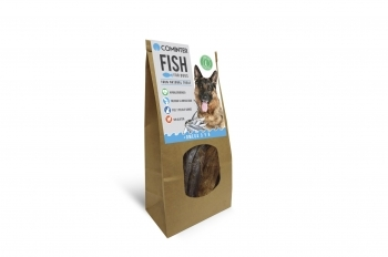 FISH FOR DOGS - 5