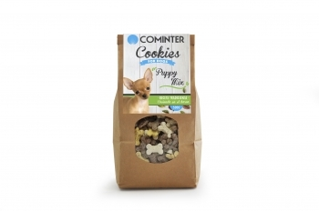 COOKIES PUPPY MIX