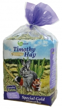 HENO HOMEFRIENDS TIMOTHY HAY
