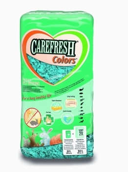 CAREFRESH COLORS AZUL