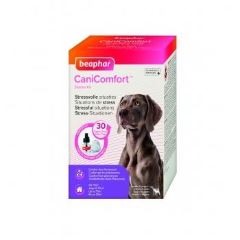 CANICOMFORT KIT DE INICIACION - 1