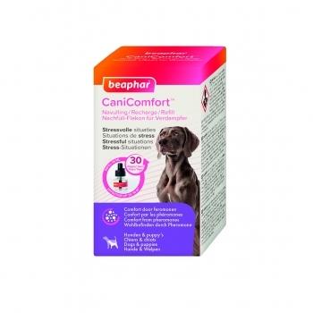CANICOMFORT RECAMBIO DE DIFUSOR PERROS - 1