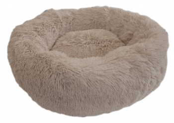 CAMA SMOOTH BASKET BEIGE