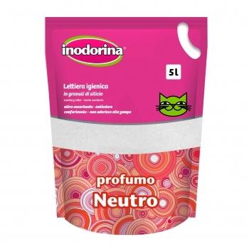 INODORINA BAG - 1