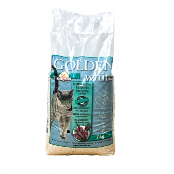ARENA AGLOMERANTE GOLDEN ODOUR NATURAL